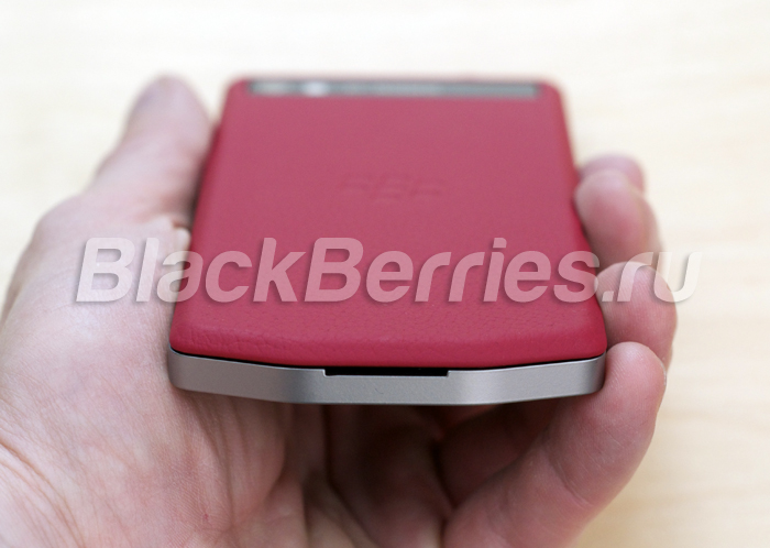BlackBerry-P9982-Covers-08