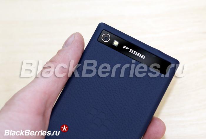 BlackBerry-P9982-Covers-09