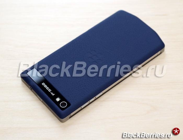 BlackBerry-P9982-Covers-10
