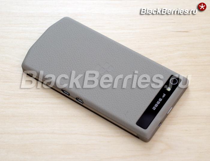 BlackBerry-P9982-Covers-11