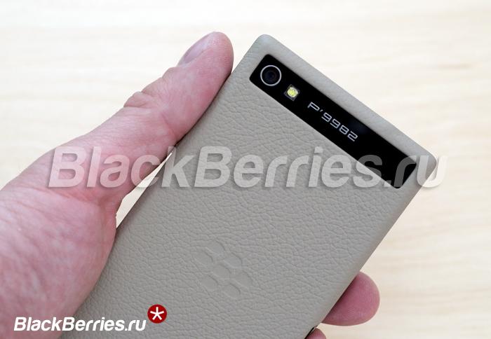BlackBerry-P9982-Covers-13