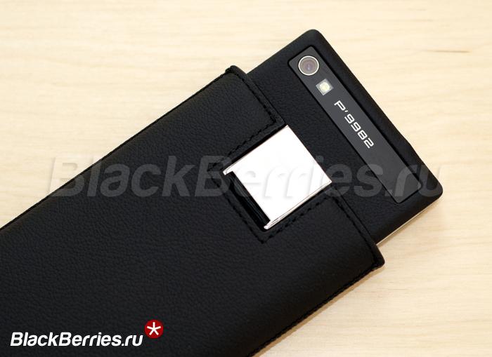 BlackBerry-P9982-Covers-15