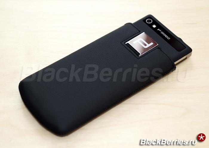 BlackBerry-P9982-Covers-16