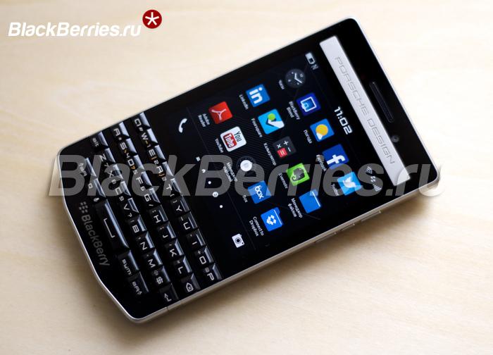BlackBerry-P9983-10-3-1-04
