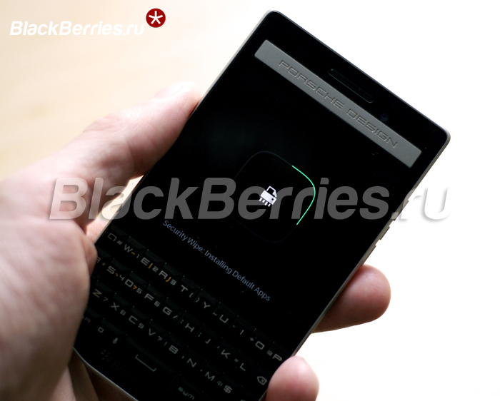 BlackBerry-P9983-10-3-1-22