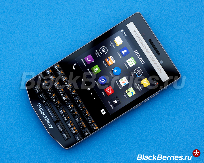 BlackBerry-P9983-rus-2