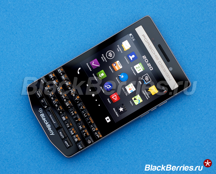 BlackBerry-P9983-rus-3
