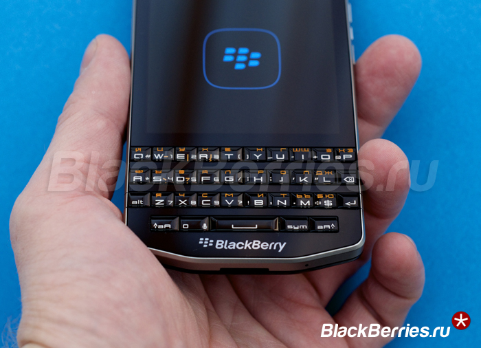 BlackBerry-P9983-rus-5