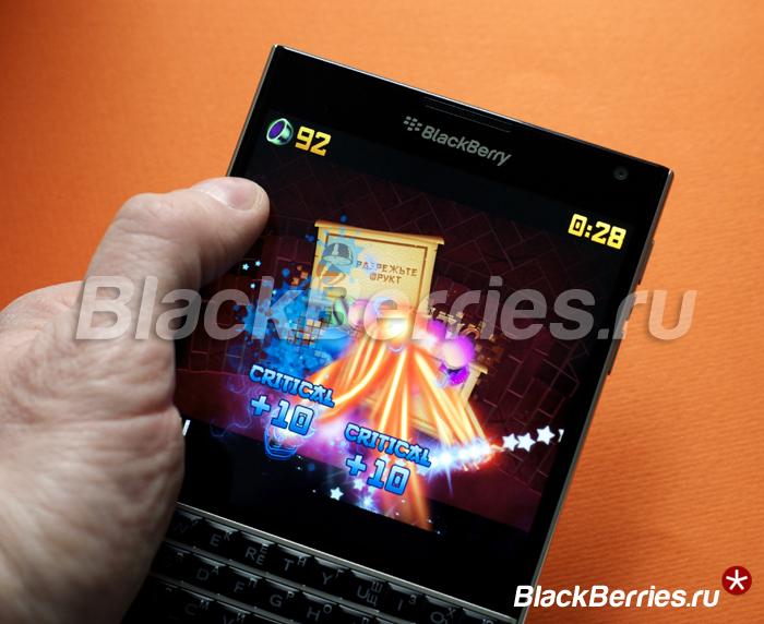 BlackBerry-Passport-25-RU