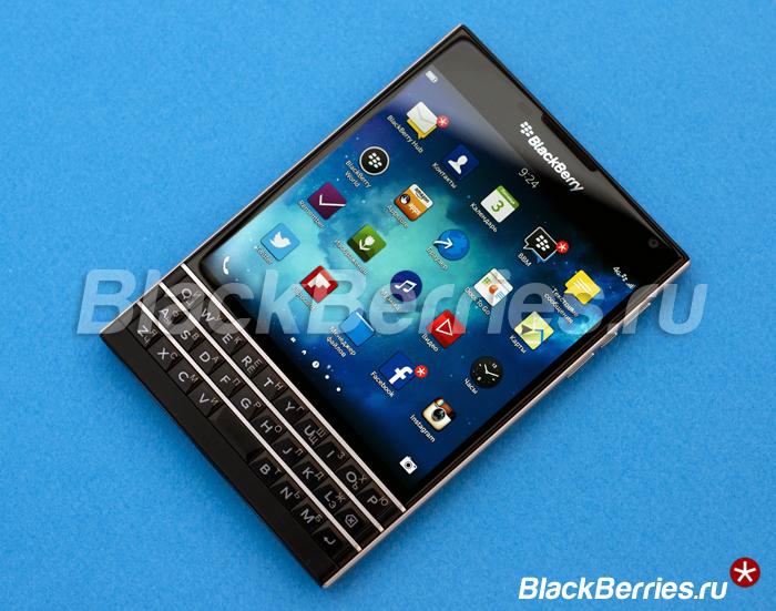 BlackBerry-Passport-4G