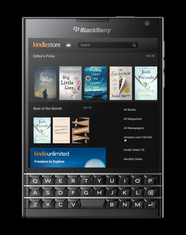 BlackBerry-Passport-Amazon-2