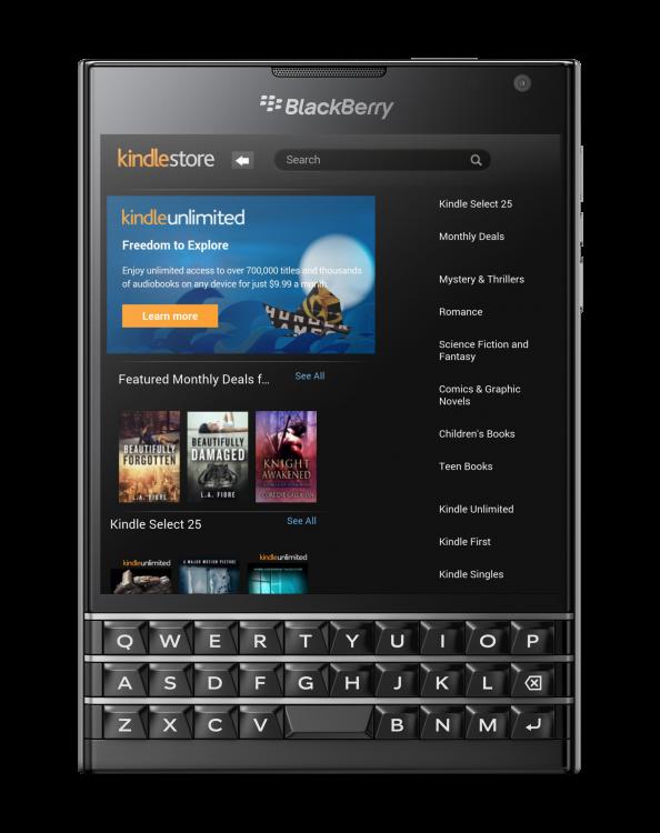 BlackBerry-Passport-Amazon-3