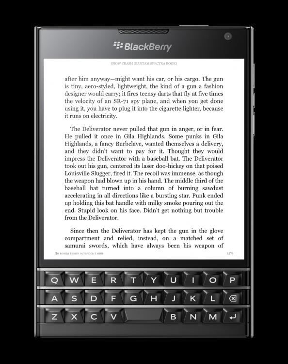 BlackBerry-Passport-Amazon-8