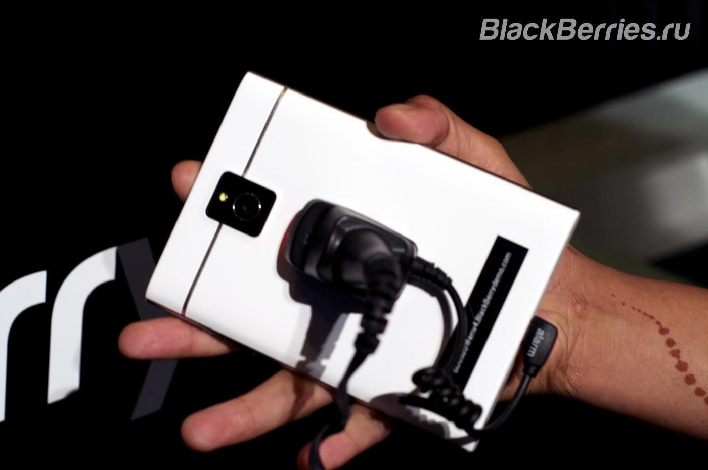 BlackBerry-Passport-Event-088