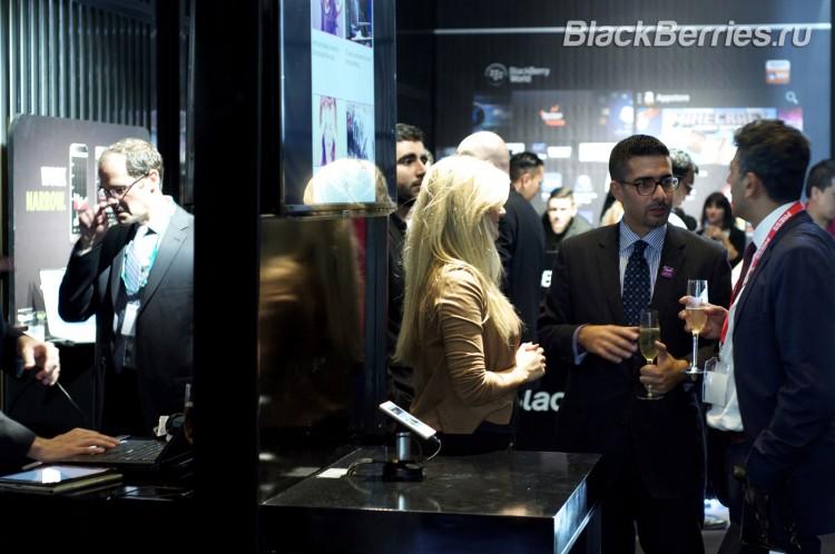 BlackBerry-Passport-Event-095