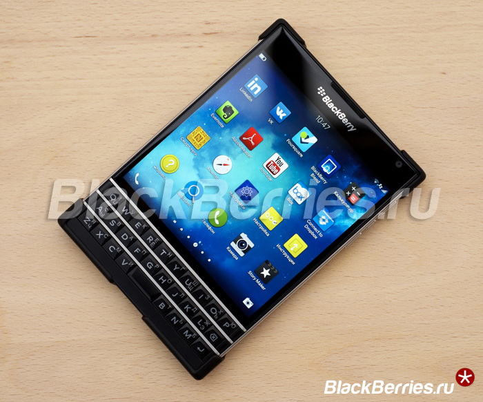 BlackBerry-Passport-Hard-Shell-07