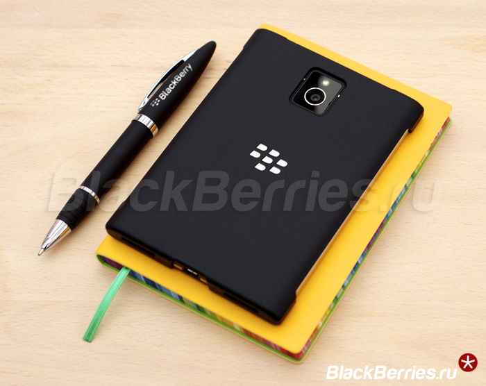 BlackBerry-Passport-Hard-Shell-12