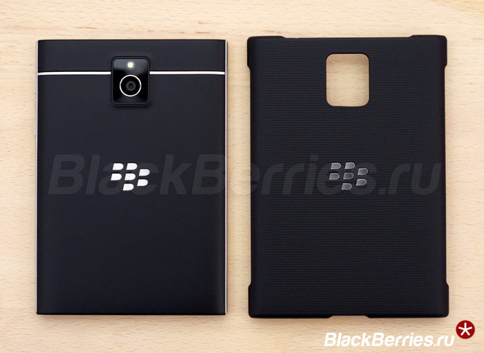 BlackBerry-Passport-Hard-Shell-14