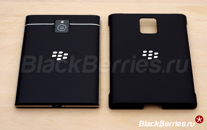 BlackBerry-Passport-Hard-Shell-15