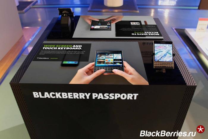 BlackBerry-Passport-Sell-1