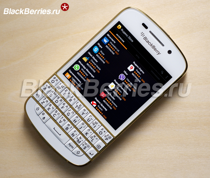 BlackBerry-Q10-10-3-1