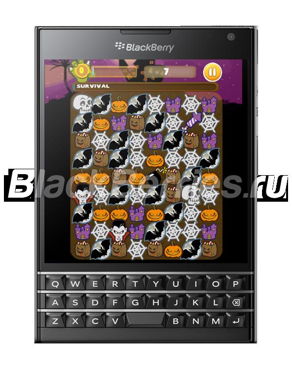 MockIt_27102014215331 копия
