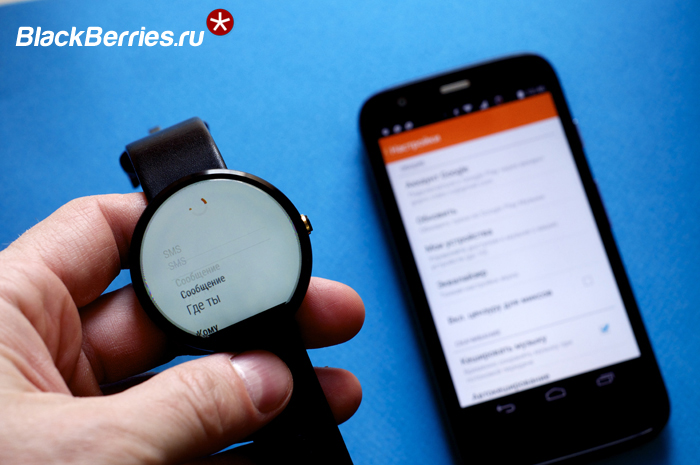 Moto-360-review-02