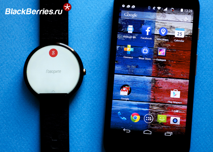Moto-360-review-27