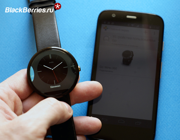 Moto-360-review-32