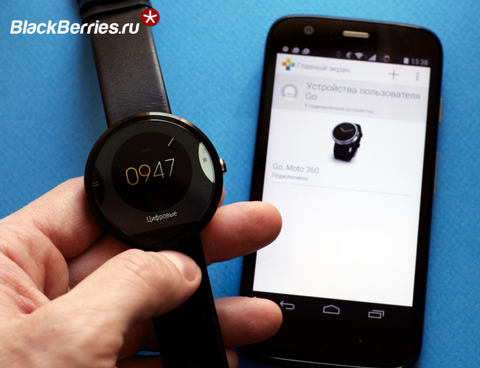 Moto-360-review-35
