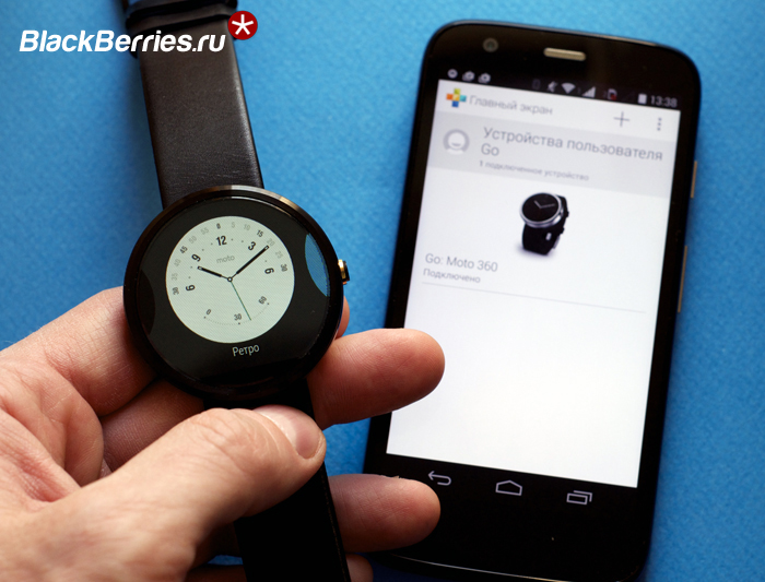 Moto-360-review-36