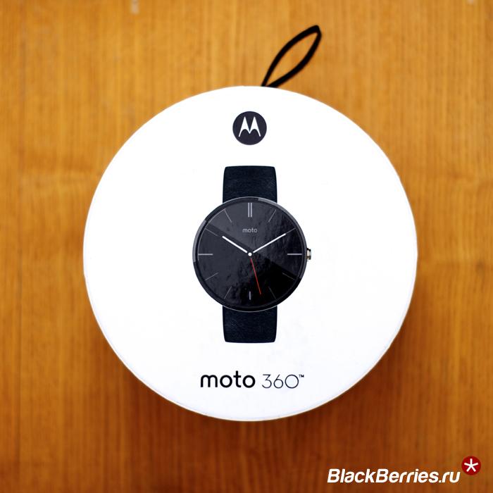 Motorola-Moto-360-03