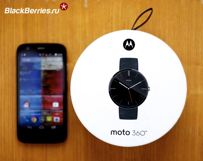 Motorola-Moto-360-04