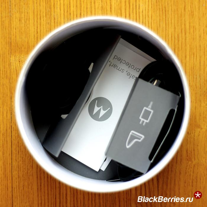 Motorola-Moto-360-07