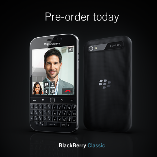 BlackBerry-Classic-Preorder-1