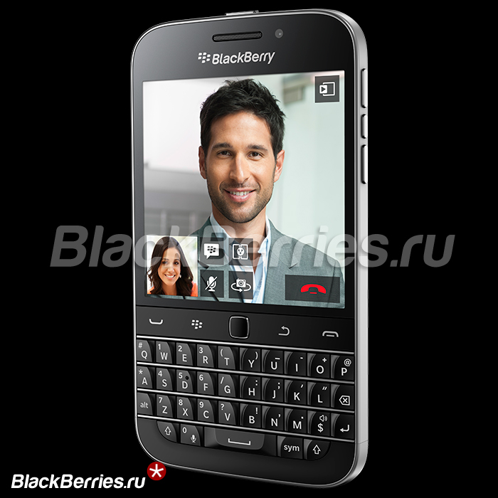 BlackBerry-Classic-Preorder