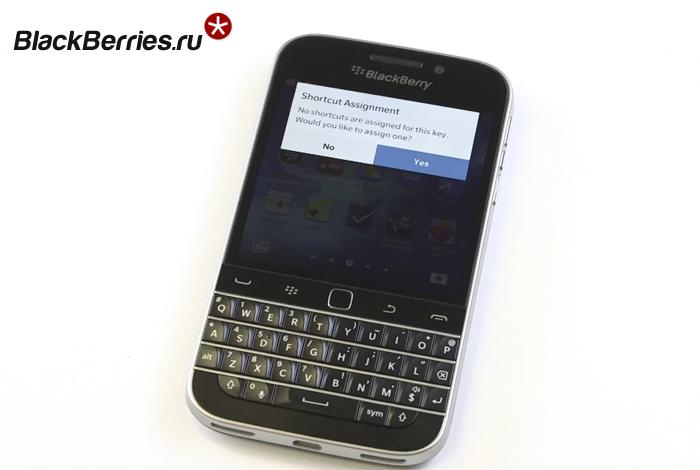 BlackBerry-Classic-SC
