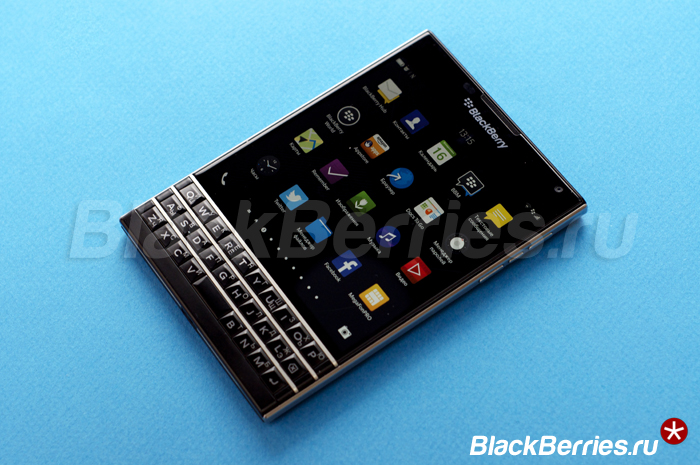 BlackBerry-Passport-101-RU