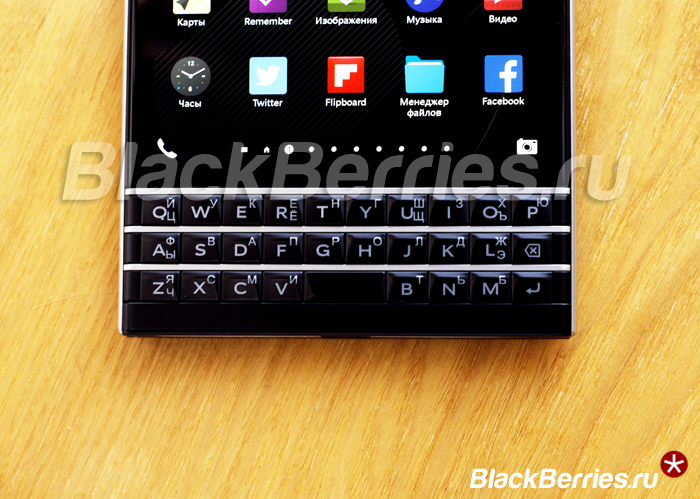 BlackBerry-Passport-12
