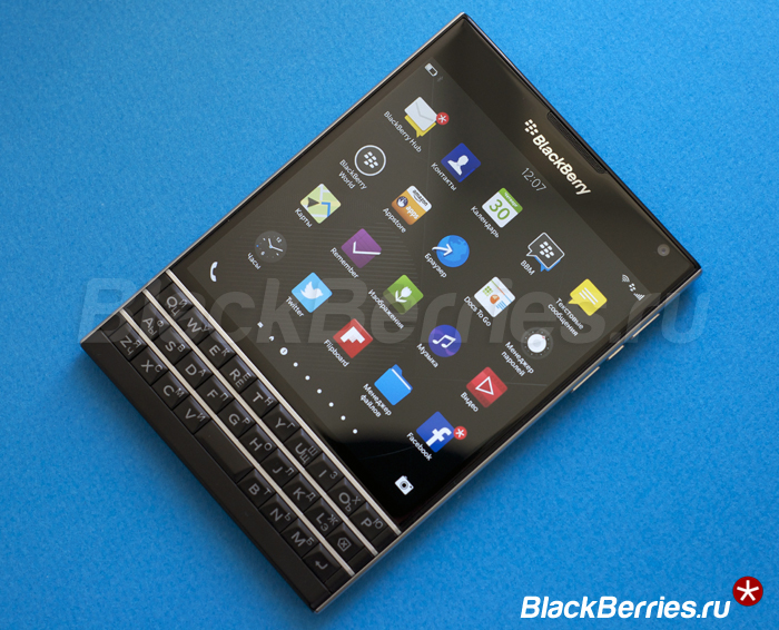 BlackBerry-Passport-22-RU