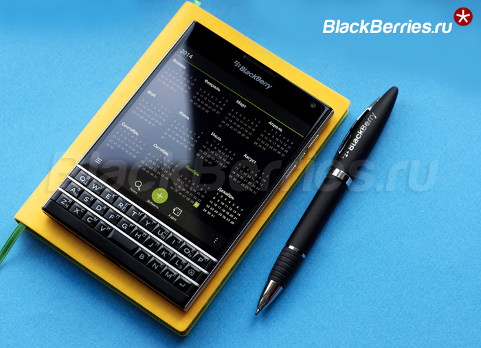 BlackBerry-Passport-Calendar-year