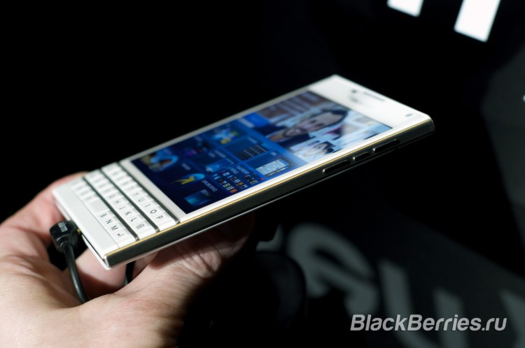 BlackBerry-Passport-Event-063