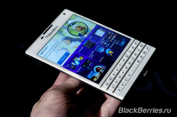 BlackBerry-Passport-Event-066