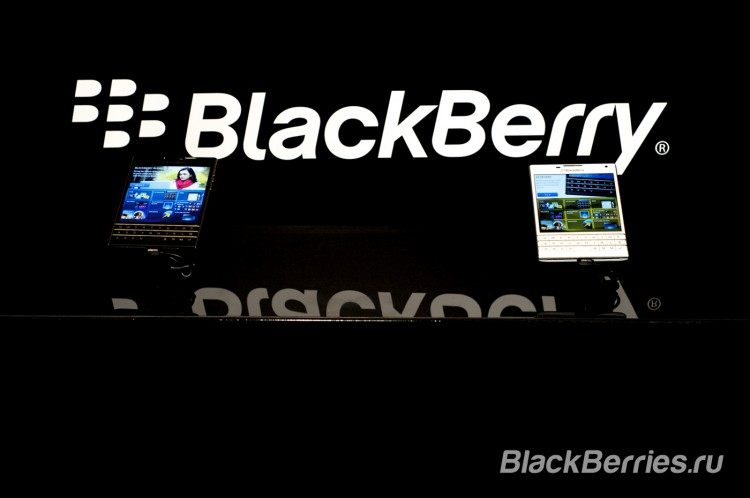 BlackBerry-Passport-Event-081