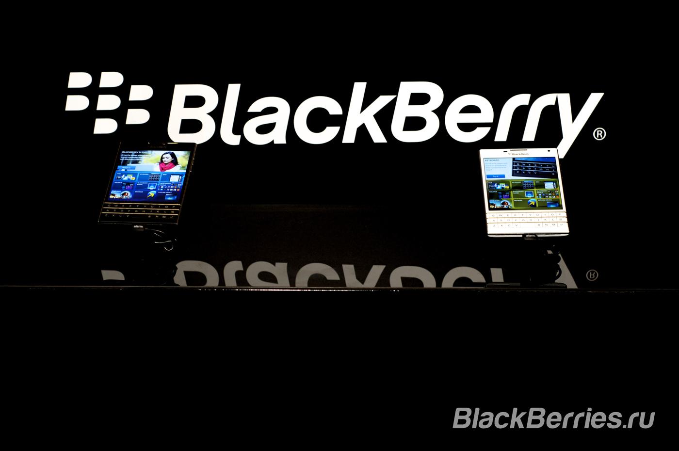 BlackBerry-Passport-Event-081