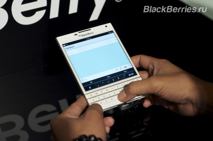 BlackBerry-Passport-Event-090
