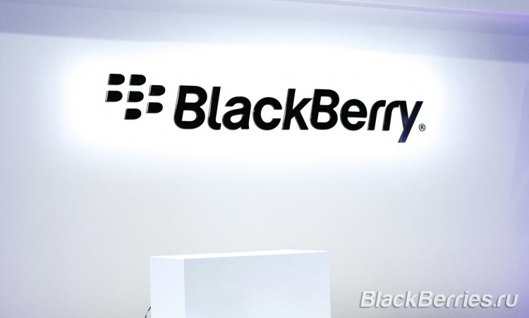 BlackBerry-Passport-Event-106