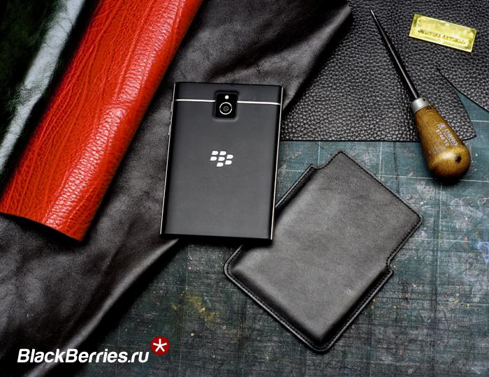 BlackBerry-Passport-Leather-Case-10