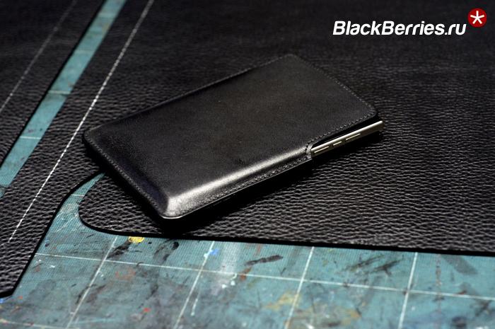 BlackBerry-Passport-Leather-Case-3
