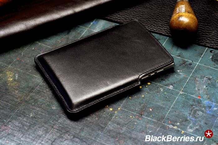BlackBerry-Passport-Leather-Case-6